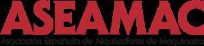 ASEAMAC_Logo_web