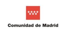 logo-vector-comunidad-madrid.jpg