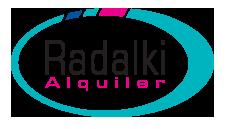 LogoRadalki.png